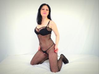 PervAndNasty - Sexy live show with sex cam on XloveCam®