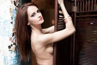 AdellaKrauss - Sexy live show with sex cam on XloveCam