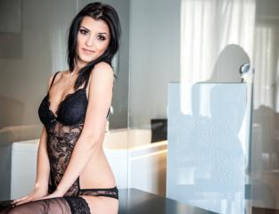 Tally - Sexy live show with sex cam on XloveCam®