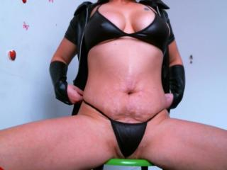 Latinabigtitx - Sexy live show with sex cam on XloveCam®