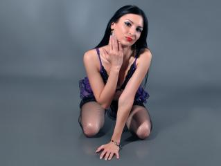 WildFallenAngel - Sexy live show with sex cam on XloveCam