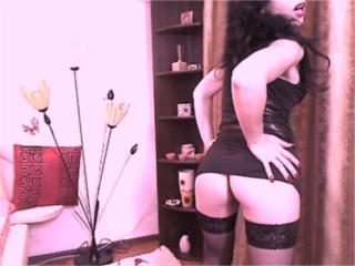 01AleXXXia - Sexy live show with sex cam on XloveCam®