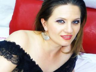 SweeetAngell - Sexy live show with sex cam on XloveCam
