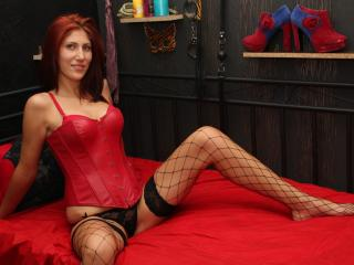 SquirtGoddes - Sexy live show with sex cam on XloveCam®
