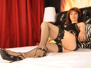 LadyJoy - Sexy live show with sex cam on XloveCam®