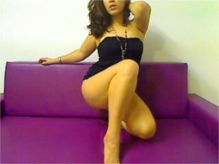 HotJamin - Sexy live show with sex cam on XloveCam®
