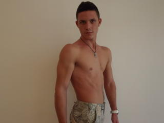 MarioDream - Sexy live show with sex cam on XloveCam®