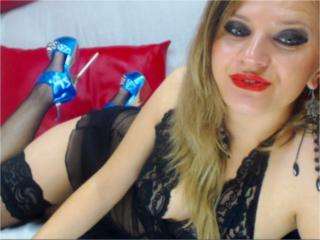 SweeetAngell - Sexy live show with sex cam on XloveCam®