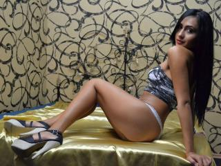 NesaLove69 - Sexy live show with sex cam on XloveCam®