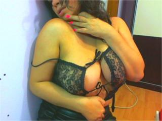 Kristinna - Sexy live show with sex cam on XloveCam