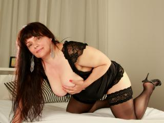 LoveMeDeepBB - Sexy live show with sex cam on XloveCam®