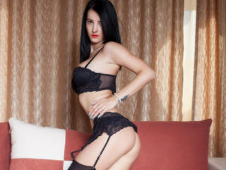 IngaSweet - Sexy live show with sex cam on XloveCam®