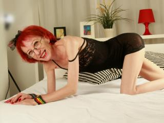CameliaForYou - Sexy live show with sex cam on XloveCam
