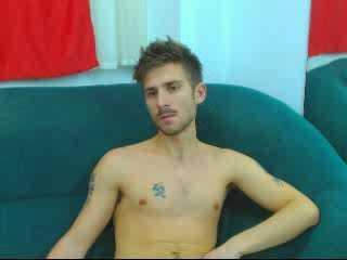 BorysX - Sexy live show with sex cam on XloveCam®
