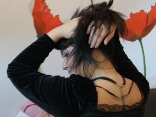 ABeautifulMind - Sexy live show with sex cam on XloveCam®