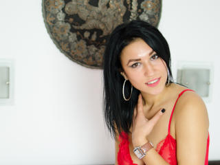 IrenneAdler - Sexy live show with sex cam on XloveCam®