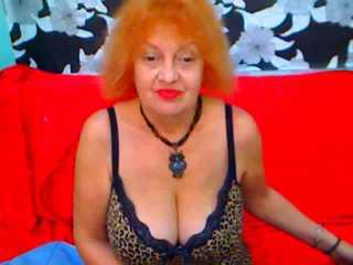 PerkyHotSue - Sexy live show with sex cam on XloveCam®
