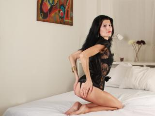 HottestMilfBB - Sexy live show with sex cam on XloveCam®