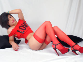 SexAngelo - Sexy live show with sex cam on XloveCam®