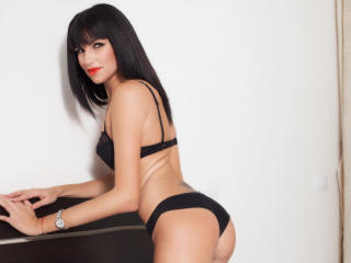 AletaX - Sexy live show with sex cam on XloveCam®