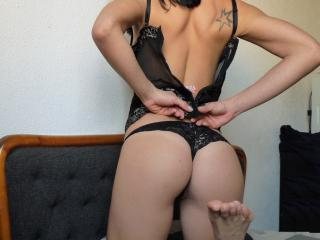 Mistress - Show sexy et webcam hard sex en direct sur XloveCam®