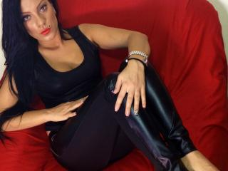 MissKhloe - Sexy live show with sex cam on XloveCam