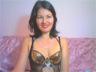 Erotheea - Sexy live show with sex cam on XloveCam