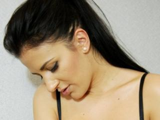 Karrissa - Sexy live show with sex cam on XloveCam®