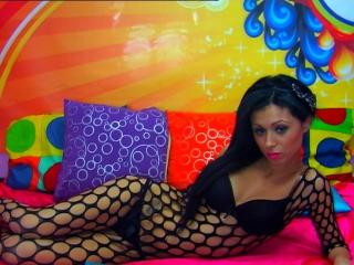 LoveExplossion - Sexy live show with sex cam on XloveCam®
