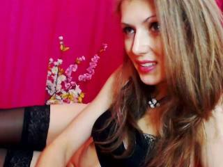 MargaretYou - Sexy live show with sex cam on XloveCam