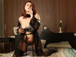 GorgeousBoobs - Sexy live show with sex cam on XloveCam®