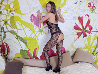 ChaudEtSexy - Sexy live show with sex cam on XloveCam