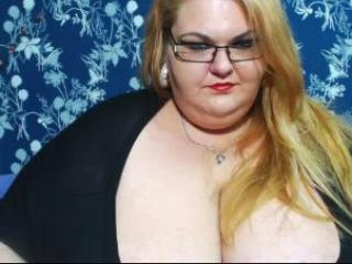 BbwGOLD - Sexy live show with sex cam on XloveCam