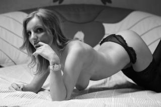 BlodeChatte69 - Sexy live show with sex cam on XloveCam®