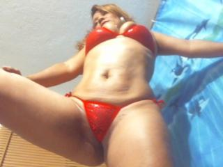 SweetBigNipples - Sexy live show with sex cam on XloveCam®