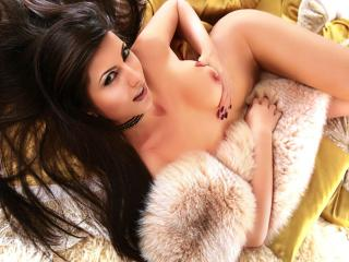 NikkolSexxy - Sexy live show with sex cam on XloveCam®