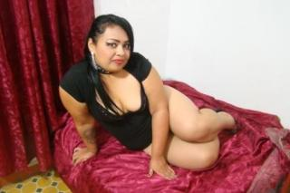 SaritaSweetX - Sexy live show with sex cam on XloveCam
