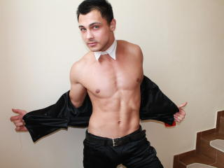 JaydenDiesel - Sexy live show with sex cam on XloveCam®