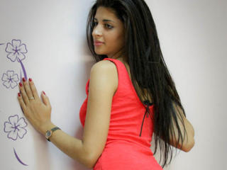 MelisDany - Sexy live show with sex cam on XloveCam®