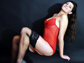 JennaPassion - Sexy live show with sex cam on XloveCam