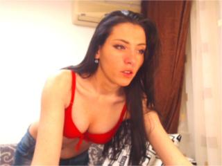 MelissaLuv - Sexy live show with sex cam on XloveCam®