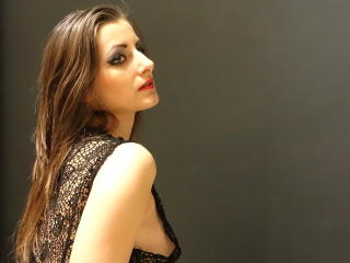 LaurelPassio - Sexy live show with sex cam on XloveCam®
