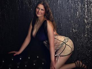 AlexandraMay - Sexy live show with sex cam on XloveCam®
