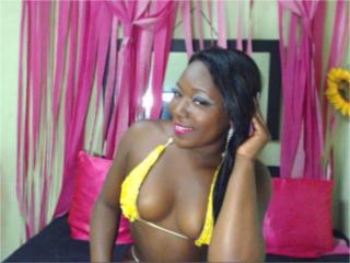 Abellasexy - Sexy live show with sex cam on XloveCam®