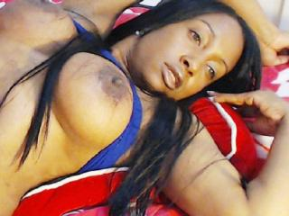 Sthephanie69 - Sexy live show with sex cam on XloveCam®