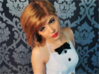 Andrey - Sexy live show with sex cam on XloveCam