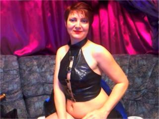 MatureEva - Sexy live show with sex cam on XloveCam