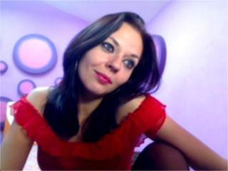 TaPassion - Sexy live show with sex cam on XloveCam®