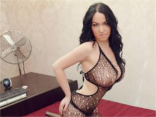 NatalieDupont - Sexy live show with sex cam on XloveCam®