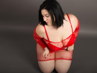 SallyMoore - Sexy live show with sex cam on XloveCam